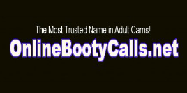 OnlineBootyCalls.net reviews