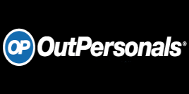 OutPersonals.com reviews