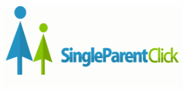 SingleParentClick.com reviews