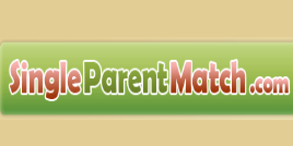 SingleParentMatch.com reviews