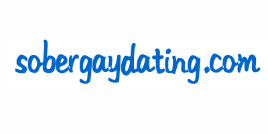 SoberGayDating.com reviews
