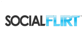 SocialFlirt.com reviews
