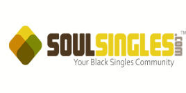 SoulSingles.com reviews