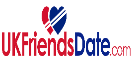 UKFriendsDate
