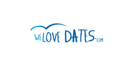 WeLoveDates