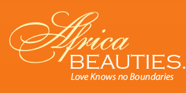 AfricaBeauties.com reviews