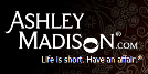 AshleyMadison.com reviews