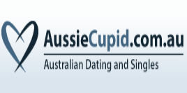 AussieCupid.com reviews