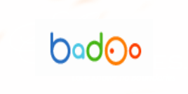 Badoo.com reviews