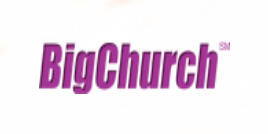 BigChurch.com reviews
