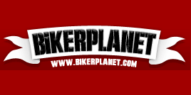 BikerPlanet.com reviews