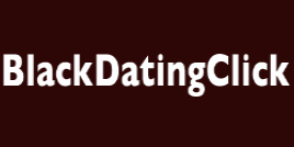 BlackDatingClick.com reviews