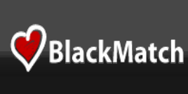BlackMatch.com reviews