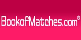 BookofMatches.com reviews