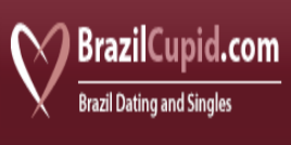 BrazilCupid.com reviews