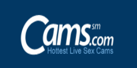 Cams.com reviews