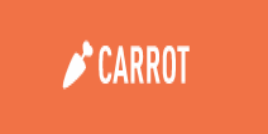 carrotdating.com reviews