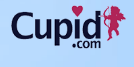 Cupid.com reviews
