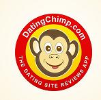 REAL DATES, REAL DATING SITES. DatingChimp - Coming Soon!