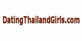DatingThailandGirls.com reviews