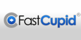 FastCupid.com reviews