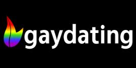 gaydating