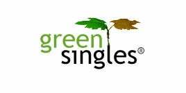GreenSingles.com reviews
