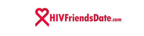 HIVFriendsDate.com reviews
