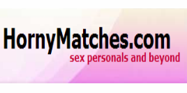 HornyMatches.com reviews