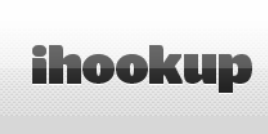ihookup.com reviews