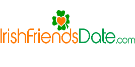 IrishFriendsDate.com reviews