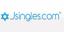 JSingles.com reviews