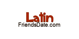 LatinFriendsDate.com reviews