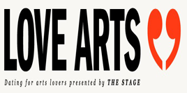 LoveArts.com reviews