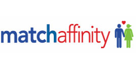 MatchAffinity.com reviews