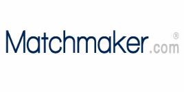 MatchMaker.com reviews