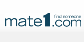Is Mate1.com a scam or a good dating site? Read the reviews and leave your own here.