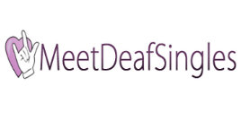 MeetDeafSingles.com reviews