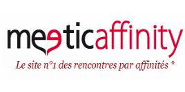 MeeticAffinity.fr reviews