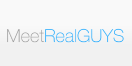 Learn more about MeetRealGuys.com