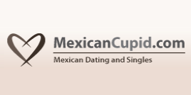 MexicanCupid.com reviews