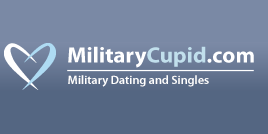 MilitaryCupid.com reviews