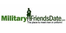 militaryfriendsdate