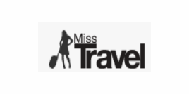 MissTravel.com reviews