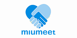 miumeet App reviews
