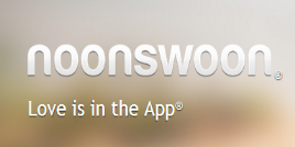 NoonSwoon app reviews