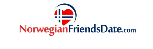 NorwegianFriendsDate.com reviews