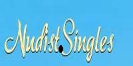 Nudist.Singles reviews