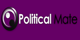 PoliticalMate.com reviews