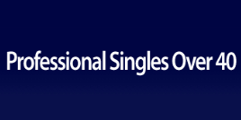 ProfessionalSinglesOver40.com reviews